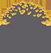 Wandel und Wunder Logo